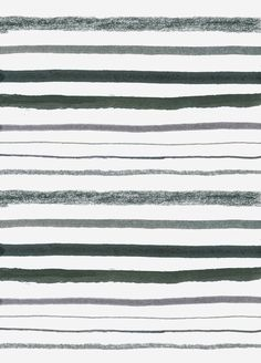 ...Stripes by Georgiana Paraschiv