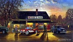 http://www.wildlifeprints.com/collections/barnhouse-dave/products/dave-barnhouse-hometown-hero