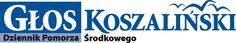 Broń dla ochrony domów. Głos Koszaliński 6.02.2015 r.
