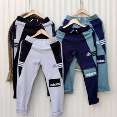 Mens Jogger Pants, Color Patterns, Bread Recipes, Contrast, India, Adidas, Fabric, Clothes, Style