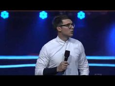 Judah Smith - 2013 Hillsong Conference in Sydney, Australia // The Story of Hosea & Gomer.my favourite Give Me Jesus, My Jesus, Hosea And Gomer, Judah Smith, Hillsong Church, Joseph Prince, My Church, Youth Ministry, Sydney Australia