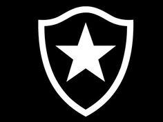 JORGENCA - Blog Administração: Botafogo Futebol e Regatas - http://jorgenca.blogspot.com.br/