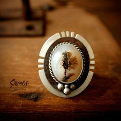 Savage Bones Diamond Are A Girls Best Friend, Savage, Bones, Jewelry Rings, Diamonds, Diamond, Gemstone Rings, Rings, Dice