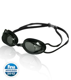 Nike Swim Remora Goggles