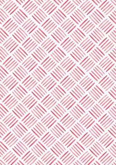 Karoline Pietrowski Illustration — I'm working on some pattern designs for my new...