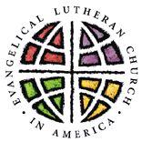 St John / St Paul Evangelical Lutheran Church, 282 W Bowery St, Akron Ohio 44307