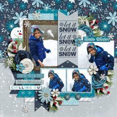 let-it-snow12.jpg