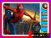 E Online, Slot Online, Spiderman, Baseball Cards, Usa, Spider Man, U.s. States, America