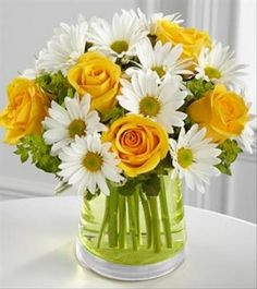mothers day flowers - Google Search