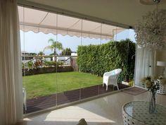 Marbella Property, Santa Clara, Golf, Beautiful, Turtleneck