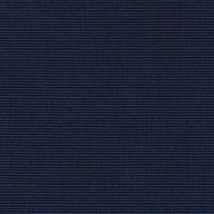 """46"""" Mediterranean Tweed"""