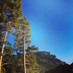 Have a nice day beautiful people ;) #аз #обичам #България #beautifulpeople #beautifulplace #beautifulview #niceday #niceweather #lovelive #lovelyday #mountain #mountainview #mountainlove #happyday #naturephotography #photoofday #like #love #peace✌