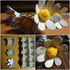 Absolutely Innovative Ways to Repurpose Reuse, and Upcycle Things that Will Have You Stunned