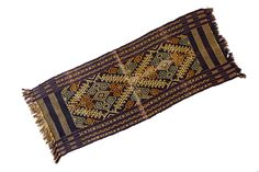 Tribal Table Runner, Indonesia Tapestry, Sumba Ikat Textile, Antique 1930s Ethnic Fabric, Blue And Beige Stole, Handmade Rustic Home Decor, Indonesia Ikat Scarf, Handmade Tribal Fabric, Asian Antiques, Rustic Islanders Tapestry, Centerpieces Runner, Cotton Ikat Tapestry, Handmade Scarves, Hand Dyed Textile, Hand Woven Ethnic Clothing, Vintage 1930s Clothing, Indonesia Textiles, Rare Old Ikat Fabric, Old Asian Collectibles, Sumba Indonesia Island Tapestry, Womens Tribal Wraps Clothing…
