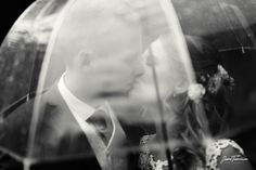 Jenni Tuominen photography - Valokuvaus miljöössä -mikä on ihanteellinen sää? Sunny Weather, Autumn Wedding, Wedding Ideas, Lifestyle