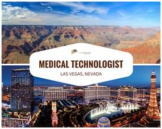 For more information please contact Matthew McCrary at (321) 2022763 or by email at mmcrary@loyalsource.com #medicaltechnologist #hiring #lasvegas #nevada