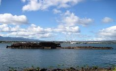 target hawaii memorial day hours