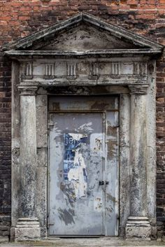 superb images, from a guest on a Northside Dublin walking tour. Picture Credit, Hunts, Walking Tour, Dublin, Tours, Painting, Painting Art, Paintings, Painted Canvas