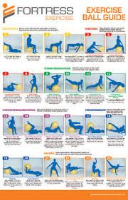 33 best body reformpilates images  pilates workout