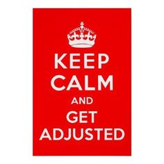 Keep Calm.. n call 9726449089