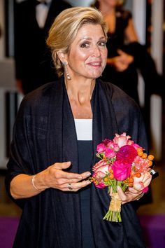 Royal Beauty, Dutch Royalty, Three Daughters, Queen Maxima, Queen Of Hearts, Netherlands, Royals, Famous People, Crowns