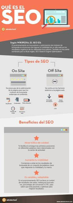 Marketing y sus variantes http://ideas-dinero.com/marketing-y-tipos-de-marketing/