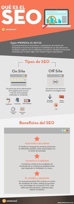 Marketing y sus variantes http://ideas-dinero.com/marketing-y-tipos-de-marketing/