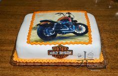 Harley+Davidson+01.jpg (1600×1041)