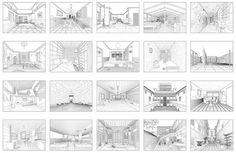 An Online Magazine Of Art, Architecture... U2013 Page 10