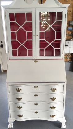 1000 Images About Furniture Painted With Amy Howard Paint On Pinterest Lacquer Paint Amy