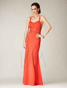 LM Collection LM1206 #Mignon #beautiful #gown #prom #formal