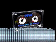 UB40 -  Where Did I Go Wrong Where Do I Go