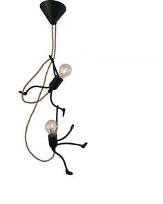 Modern Lighting Design, Interior Lighting, Modern Lamps, Social Design, Gadgets And Gizmos, House Design, Bright, Interior Design, Studio