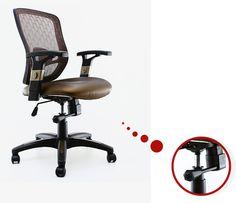 9 Best Cadeira Executiva Images Cadeira Executiva
