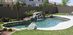 Back Yard Swimming Pool Designs   Backyard Design by EKD Group 1
