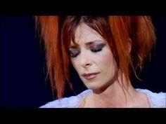 Mylène Farmer - Pas Le Temps De Vivre (Live Mylenium Tour)