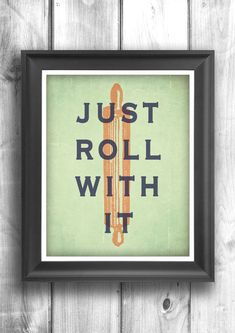 Kitchen art typographic print inspirational poster wall decor digital print quote art farmers market garden print - - Typography (HappyLetterShop at Etsy) Kitchen Prints, Kitchen Decor, Kitchen Ideas, Kitchen Artwork, Decorating Kitchen, Kitchen Stuff, Quote Prints, Wall Prints, Typographic Poster