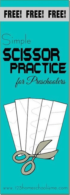 Back to School NO PREP Math and Literacy Packet (Kindergarten ...
