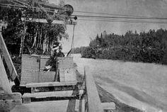 Imatra 1872-1883