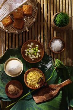 Asian food photography meals Ideas for 2020 Design Café, Food Design, Menu Design, Food Photography Styling, Food Styling, Photography Photos, Bar Restaurant Design, Restaurant Ideas, Dog Toy Storage