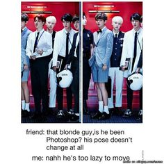 Lol min yoongii | allkpop Meme Center