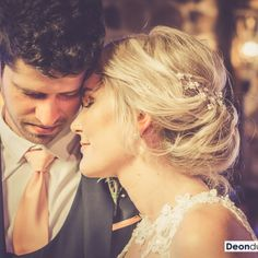 Leandri & Nicojan se pragtige groot dag by Around the World Wedding and Function Venue! Wedding Images, Around The Worlds, Wedding Photography, Memories, Weddings, Couple Photos, Beautiful, Memoirs, Couple Shots