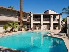The Monarch apartments in Phoenix, AZ is just moments away from the fabulous Biltmore Fashion Park mall.  Phoenix, AZ Apartments http://www.themonarchapartments.com