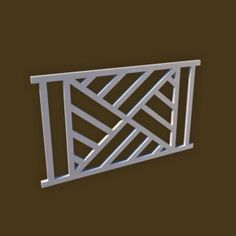 Porch Railing Designs, Patio Railing, Balcony Railing Design, Wood Railing, Window Grill Design, Veranda Railing, Old Style House, Interior Stair Railing, Craftsman Style Homes