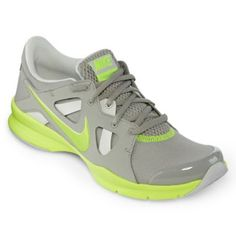 Nike® In Season Womens Training Shoes  found at @JCPenney