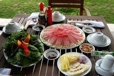 Kinh nghiệm du lịch bụi, phượt Phú Yên từ A đến Z