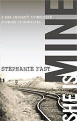 'She Is Mine' and 108 More FREE Kindle eBooks Download on http://www.icravefreebies.com/