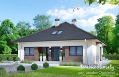Home Projects, Bungalow, Gazebo, House Plans, Outdoor Structures, How To Plan, Outdoor Decor, Modern, Origami
