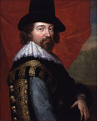 Sir Francis Bacon. His demand for a planned procedure of investigating all things natural marked a new turn in the rhetorical and theoretical framework for science, much of which still surrounds conceptions of proper methodology today.He famously died of pneumonia contracted while studying the effects of freezing on the preservation of meat.
