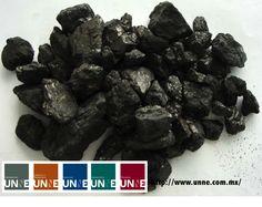 ¿Cómo es el consumo de carbón en el mundo? El consumo regional del carbón como parte del total mundial es mucho mayor para productos en la ex Unión Soviética y en Australia. www.unne.com.mx